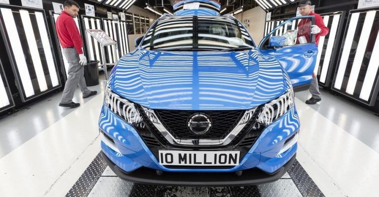 Nissan Qashqai Sunderland.jpg
