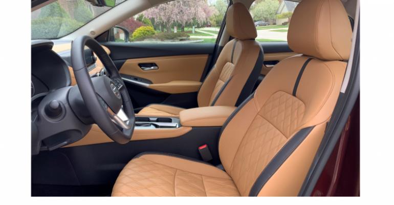 Nissan Sentra interior main art.png