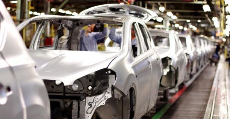 Nissan Sunderland UK plant.jpg
