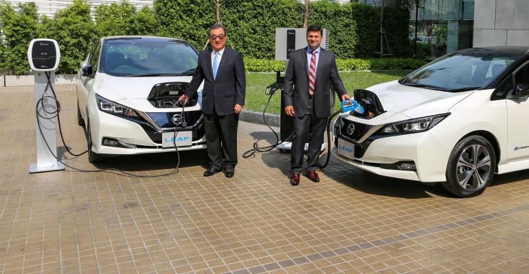 Nissan Thailand-Narasimhan, Delta-Shen-Yen.jpg