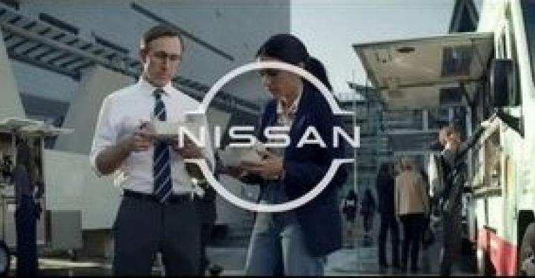 Nissan most-watched 9-10-20.jpg