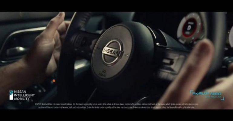 Nissan most-watched ad 12-8-20.jpg