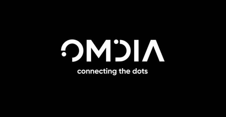 Omdia logo.jpg