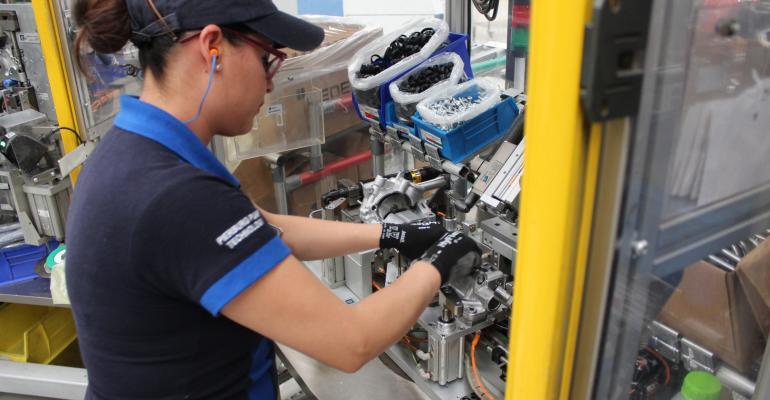 Pierburg pump technology Mexico.JPG