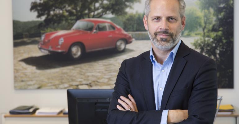 Porsche - Frank Moser.jpg