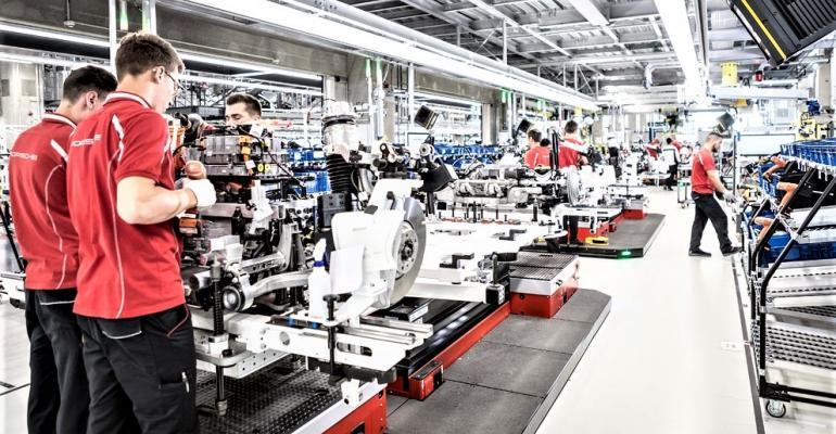 Porsche Taycan plant.jpg