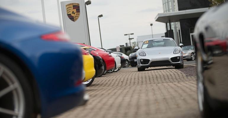 Porsche dealership (Getty).jpg