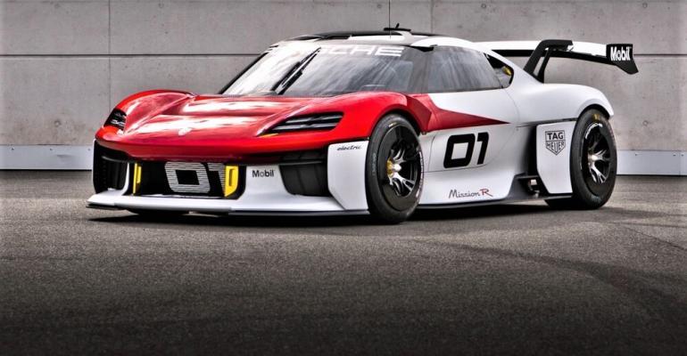 Porsche+Mission+R+front.jpg