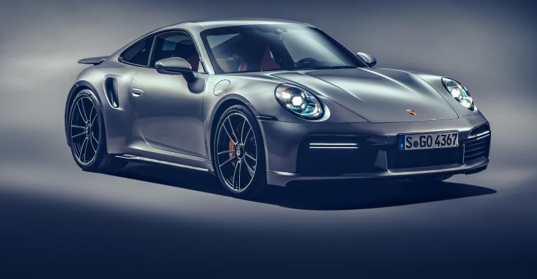Porsche_911_Turbo.jpg