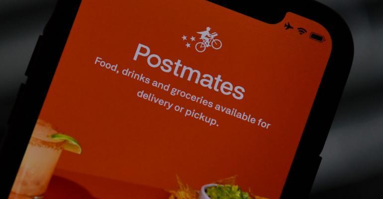 Postmates app (Getty).jpg