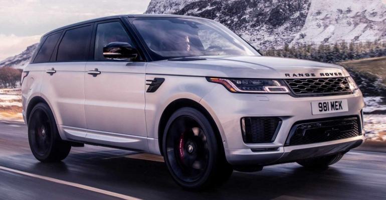 Range Rover Sport HST.jpeg