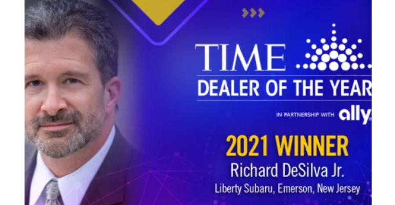 Rick DeSilva Jr. TIME Dealer of Year 2021.png