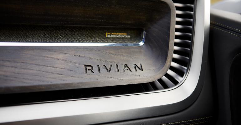 Rivian Interior logo.jpg
