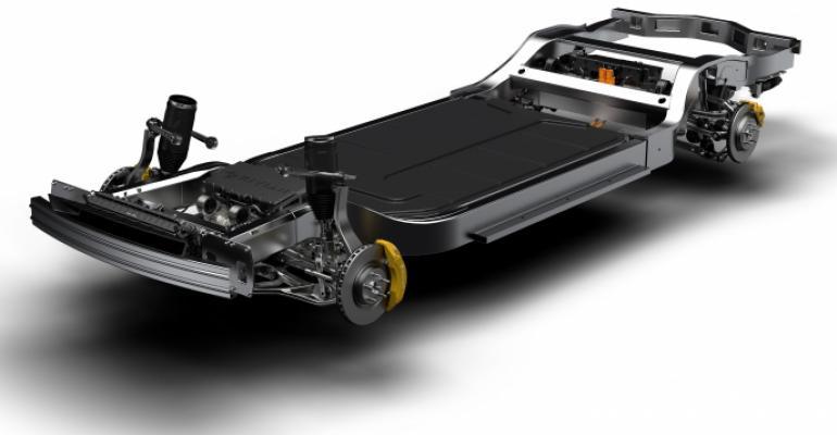 Rivian skateboard platform.jpg