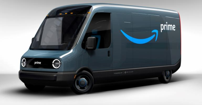 Rivian_Amazon EV delivery truck.jpg