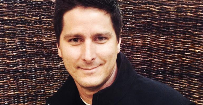 Ryan Gerardi.jpg
