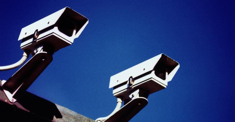 Security cameras (Getty).jpg