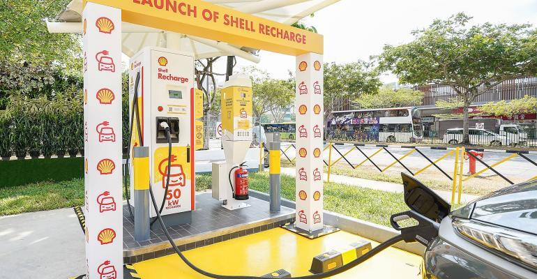 Shell Singapore EV charger.jpg