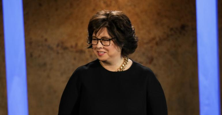 Sheryl Connelly (2).jpg