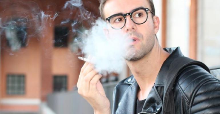 Restrictions on marijuana remain, despite trend toward legalization.