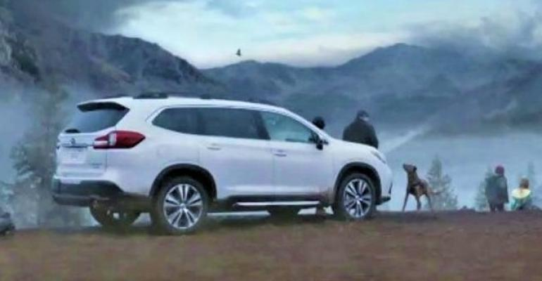 Subaru Ascent most-watched 8-20-19.jpg