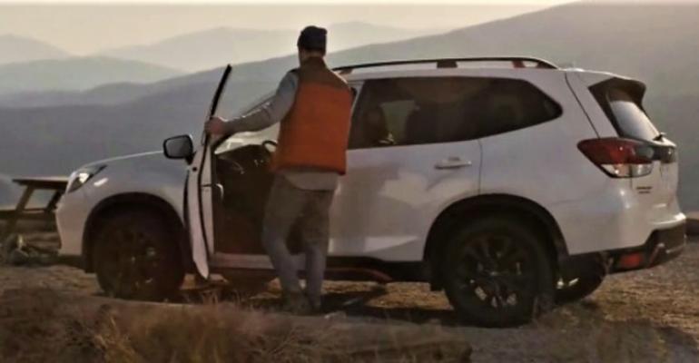 Subaru most-watched 4-13-21.jpg