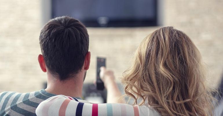 TV watchers.jpg