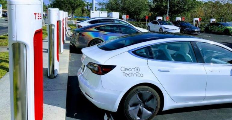 Tesla-Model-3-(CleanTechnica) RESIZED.jpg
