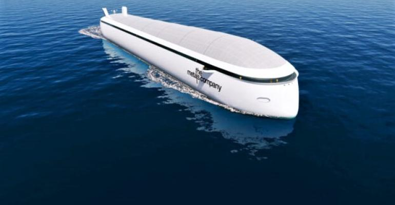 The-Metals-Company-vessel (2).jpg
