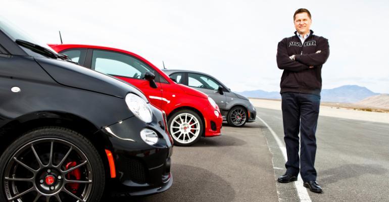 Tim Kuniskis 2011 Fiat.jpg