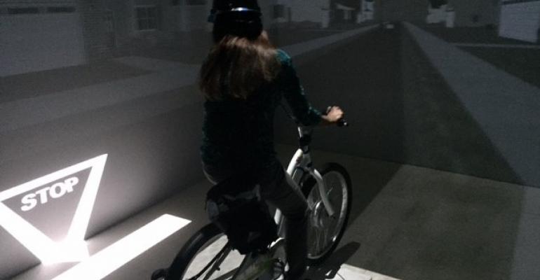 Toyota CSRC bike 2.jpg
