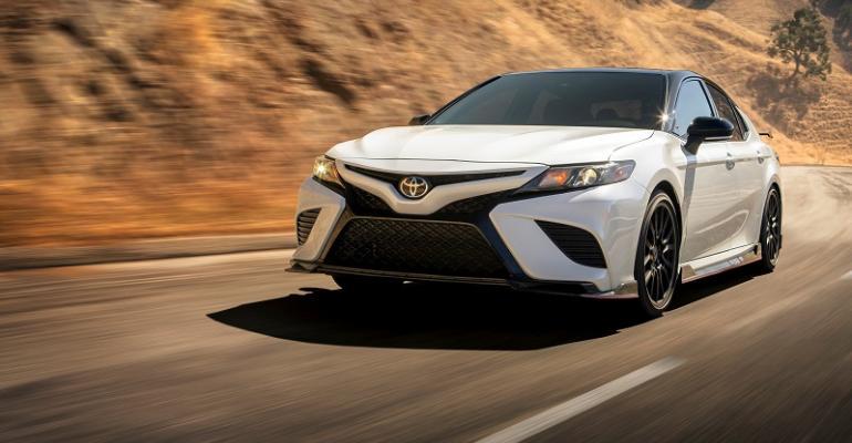 Toyota Camry_Bob Carter.jpg