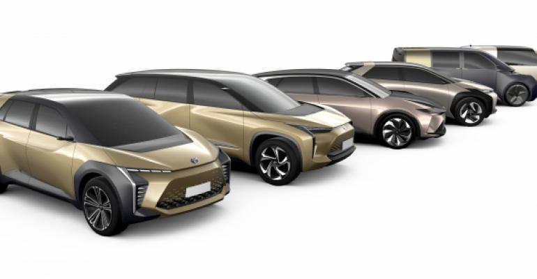 Toyota EVs (2).jpg