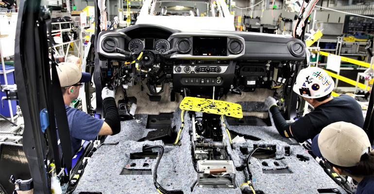 Toyota San Antonio.jpg