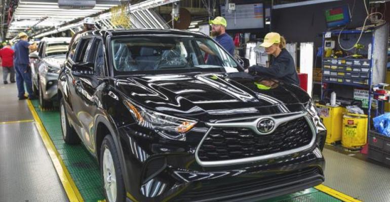 Toyota Tundra assembly 20.jpg