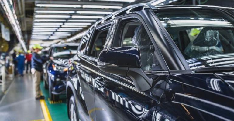 Toyota assembly line.jpg