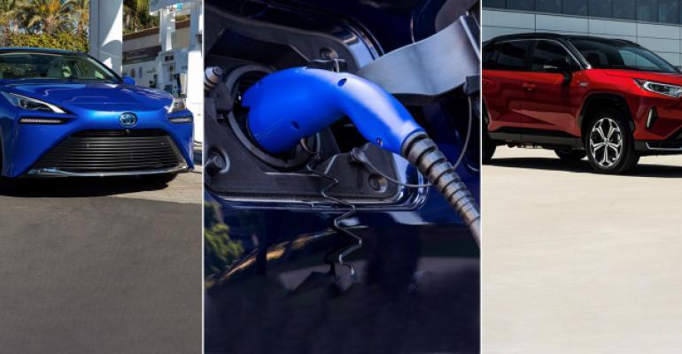 Toyota_electric vehicles.jpg