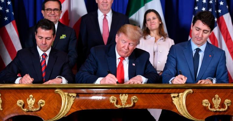 Trump_Pena Nieto_Trudeau_Nov 2018 (Getty).jpg