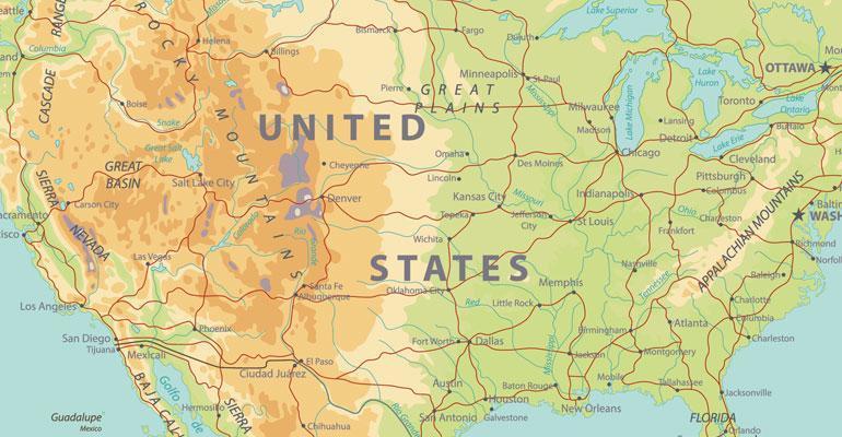 U.S. map.jpg