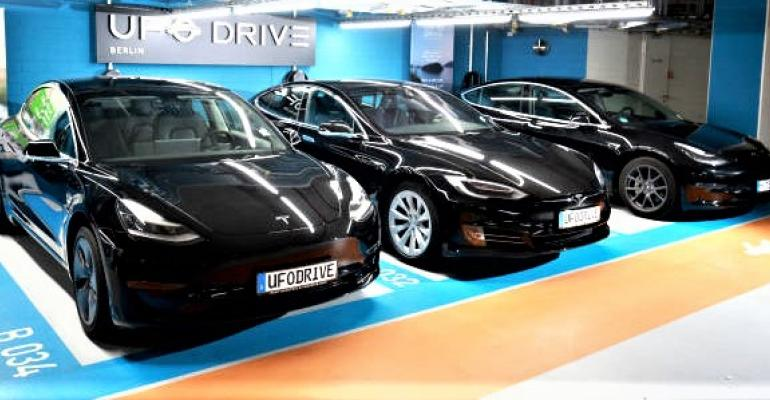 UFODrive Berlin - Tesla EVs.jpg