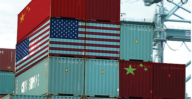 US-China containers.jpg