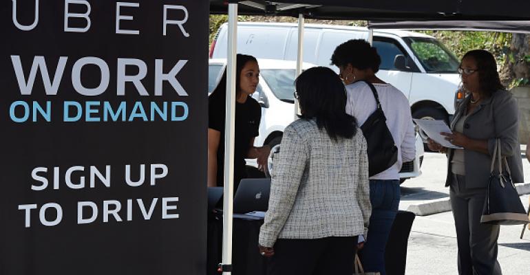Uber recruiting (Getty).jpg
