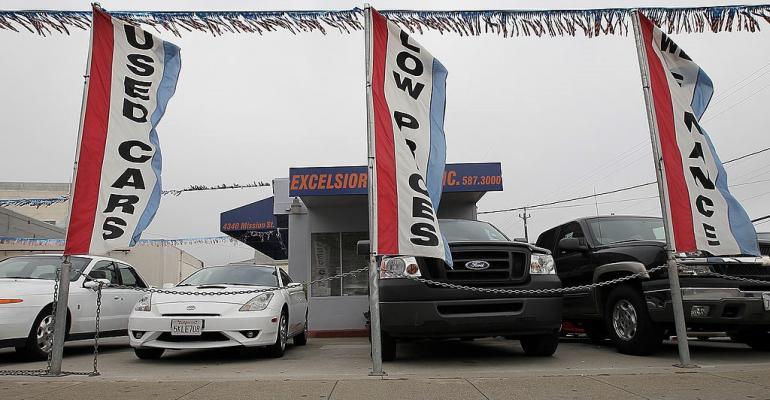 Used car lot 2 (Getty).jpg