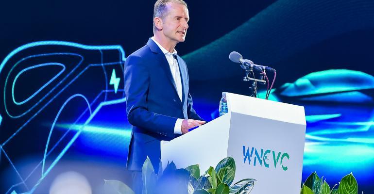 VW CEO Diess.jpg