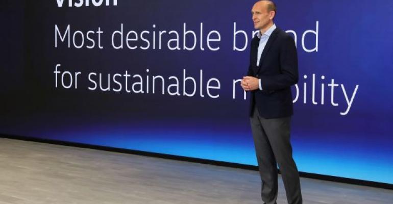 VW CEO Ralf Brandstaetter.jpg