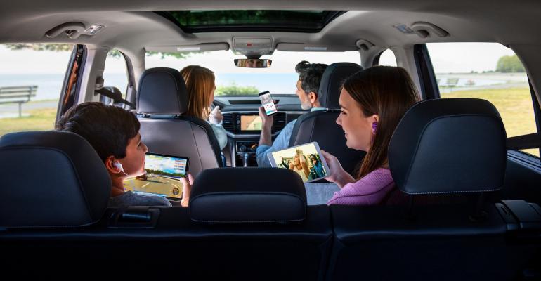 VW Car Net WiFi.jpg