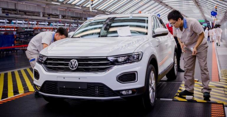 VW China.jpg