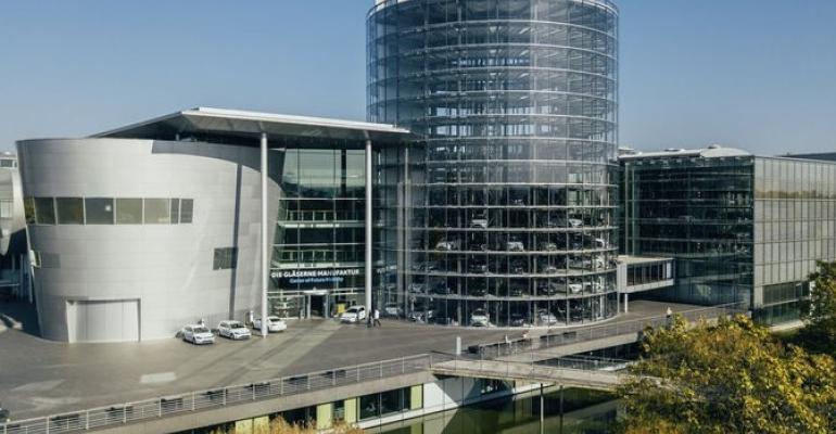 VW Dresden plant.jpg
