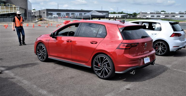 VW GTI at M1 Concourse test drive June 2021 - Copy.JPG