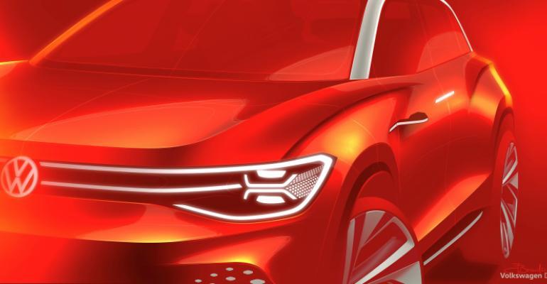 VW I.D. Roomzz concept.jpg